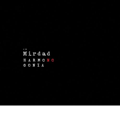 Mirdad - Reflexo Pesadelo