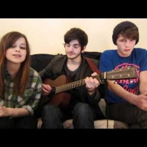 Edward sharpe home guitar chords