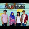 Kau Pergi Jua (feat. Najwa Latif ) album artwork