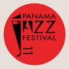 Spot - Panama Jazz Festival 2014 -  Danilo Perez