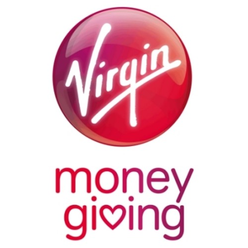 Positive Ukulele Introduction ('Virgin Money Giving 2013')