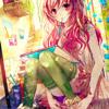 Last Song [Yamai]