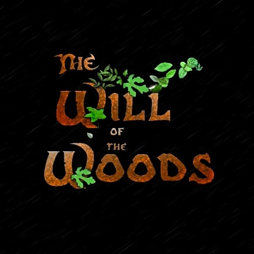 Attack (The Will Of The Woods)