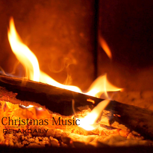 relaxdaily - Christmas Music 1