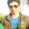 Harry Singh(yaara main teri yaari pe kurbaan)