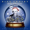 White Christmas | Bing Crosby/ Michael Buble (cover by hydeshien) MP3 Download