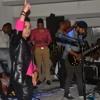Elvis Martinez - Tu Secreto WWW.TAMBORARD.COM