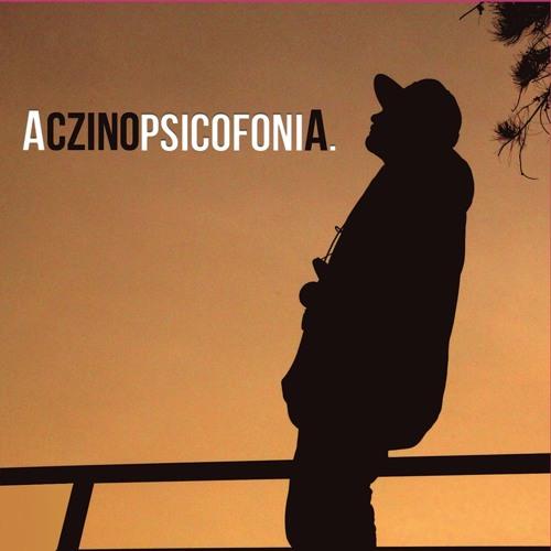 ACZINO / Ya basta - Remix 2012 (Prod. Spit Studio)