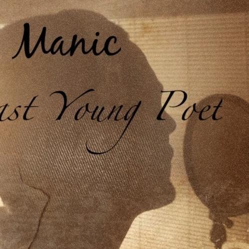 Last Young Poet LP