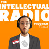 The Intellectual Radio Program Theme