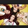 Little Mix- Superbass