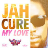 Jah Cure - My Love