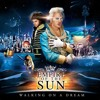 Download Empire Of The Sun - We Are The People (Daryl + Wayne + Josh Remix) FREE DOWNLOAD Mp3