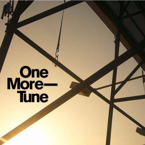 One More Tune 21st December. 2013 Review Part 1