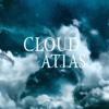 Cloud Atlas Soundtrack - Cloud Atlas End Title