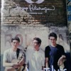 The Overtunes - The Man Who Can't Be Moved (Launcing EP TOV)
