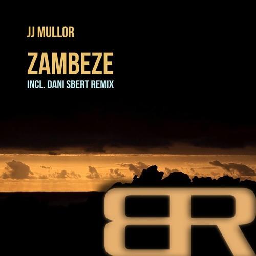 JJ Mullor - Zambeze [Beat Therapy Records]