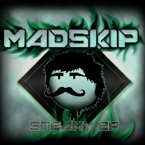 Madskip- Clarity