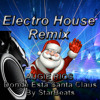 AUGIE RIOS - Donde Esta Santa Claus( StarBeats Electro House Remix )