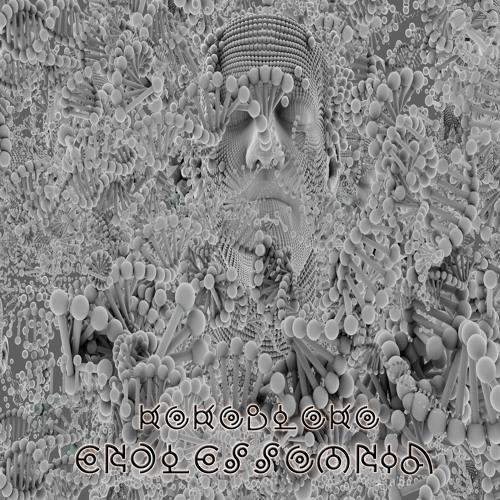 Kokobloko & Cymazz - Endlessomnia (2013 Edit) OUT NOW