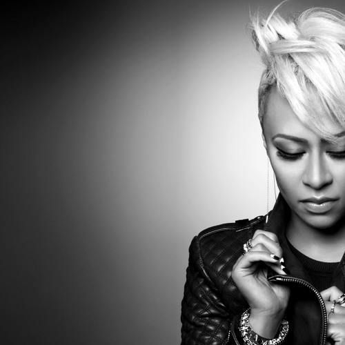 Emeli sande - my kind of love (Billka remix)