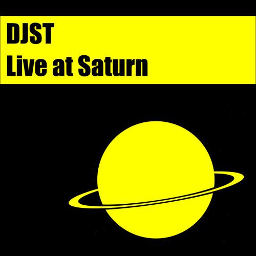 Live at Saturn
