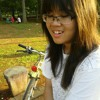 Mutiara - Down To Earth By Justin Bieber (cover)