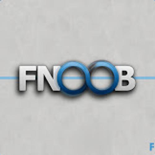 Fnoob.com Projeckt Audio Mix - 251112