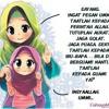 Opick satu rindu (cover)