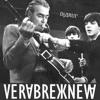 VERABREЖNEVA — DjДRUГ indie-guitar vinyl dj mix