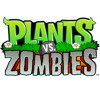 Plants Vs Zombies - Wall-Nut Bowling Music