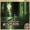 Swingrowers - Mr Sandman