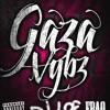 Romanpy - Gaza Vybz Remix Moombahton (By Dj Lof)