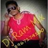 Beche Theke Labh Ki Bol (Satisfy Mix BY DJ Ram ).mp3