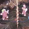 Bangin da Christmas Cutz