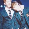 Just Once  {Baekhyun & Chen}