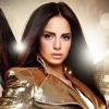 Amal Maher - Heya Kelma - Masr Zay Ma Heya آمال ماهر - هي كلمة مصر زي مهيا - النسخة الأصلية