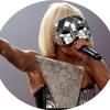 SHOW EM MP3: Lady Gaga - Glastonbury Festival 2009