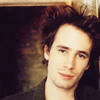 Jeff Buckley - Grace ( short version)
