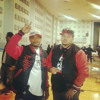 LIKE THIS FEAT F.O.E.& KERRY VISION LEE
