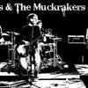 [2013] Bring It On Home: Zeis and the Muckrakers