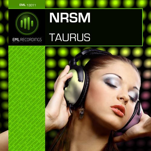 NRSM - Taurus (Release Date 21st Dec 2013)