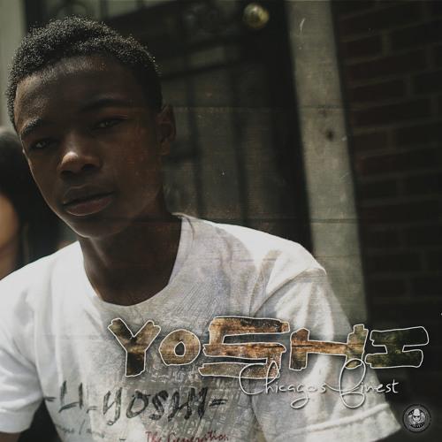 Yoshi - Chicago's Finest [prod. DGainz]