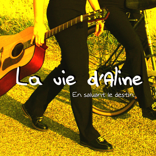 """Album """"En saluant le destin"""" (medley)"""