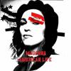 Madonna -American Life [ Felix Da Housecat's Devin Dazzle Edit ]