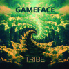 Tribe.mp3