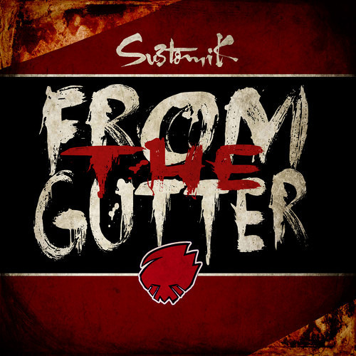 From The Gutter by SubtomiK