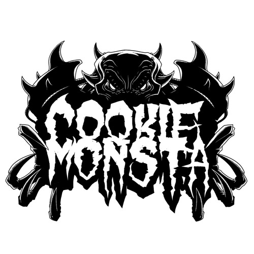 Burly Bouncers by Cookie Monsta ft. Beezy