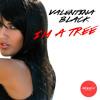 Valentina Black - Waterfloor (Patrick Kunkel & 212fahrenheit Remix) [MUB001]
