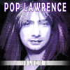Pop Lawrence.Dance With Eagle Feathers (single Version) Wma